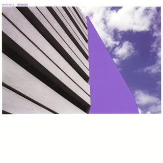 10+3 Remixes