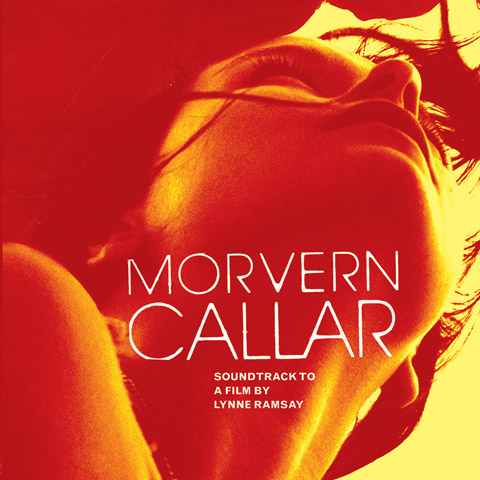 Warp Releasing Soundtrack To Morvern Callar, Directed By Lynne Ramsey