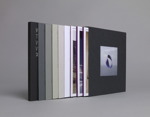 Warp20 (Box Set) - First Tracklistings Confirmed