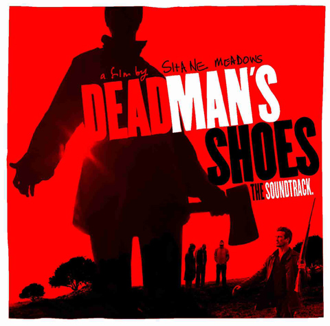 dead mans shoes All of the free movies and episodes found on this website are hosted on third-party servers that are freely available to watch online for all internet users.