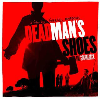 Dead Mans Shoes OST