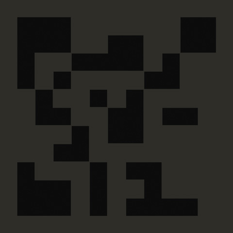 New album Exai out now, Autechre Radio last weekend