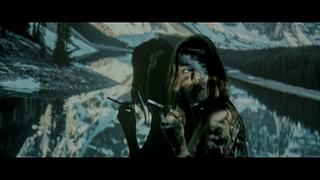 A video for 'Dead Living Things' premieres today from the brand new album 'Glow'