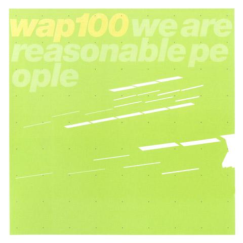 Various - Warp20 (Unheard)