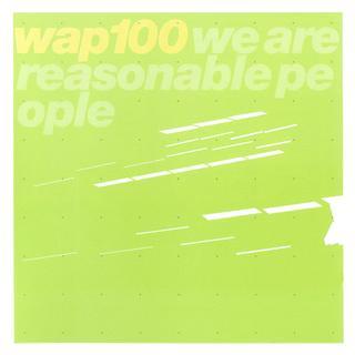 WAP100