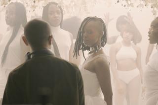 'LMK' Behind The Scenes video